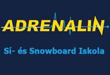 Adrenalin Sí- és Snowboard Iskola